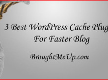 best-wordpress-cache-plugin